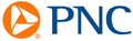 PNC Financial logo